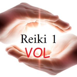 Zennu-Reiki-Cursus